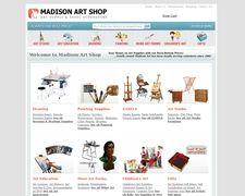 MadisonArtShop
