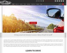 Madrivertraining.co.uk