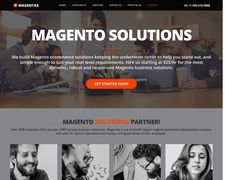 Magneto Solutions