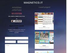 MAGNETICO.IT