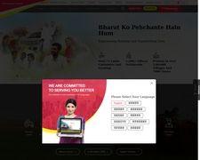 MahindraFinance