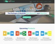 MailsSoftware