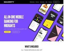 Majority.com