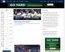 Majorleaguebaseball.com