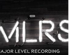 Majorlevelrecordingstudios.com