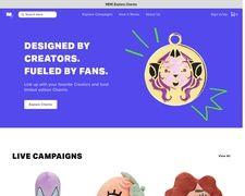 Makeship.com
