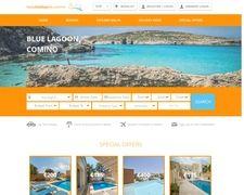 Malta Holidays Lets