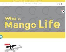 Mango-life.com