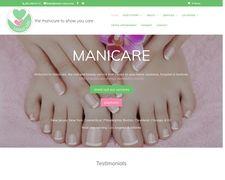 Mani-care.com