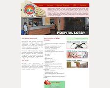 ManilaEastMedicalCenter