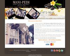 Manipedisanfrancisco.com