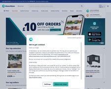 ManoMano.co.uk