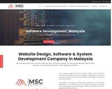 System Development Malaysia