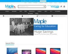 Mapleuk UK