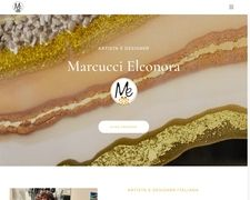 Marcuccieleonora.com