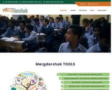 Margdarshak
