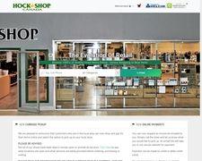 Market.hockshop.com