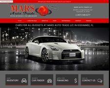 Marsautotrade.com
