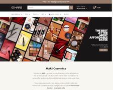 Mars Cosmetics