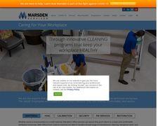 Marsden.com