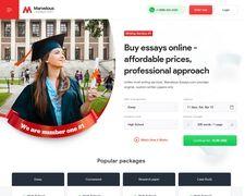Marvelous-essays.com