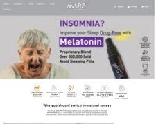 Marzlabs.com
