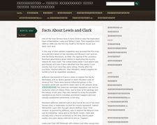 Massage directory
