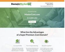 MasterCent
