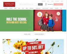 Matalan.com