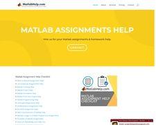 MatlabHelp.com