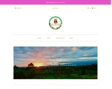Mauisugarbabe.com