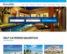 MauriClick