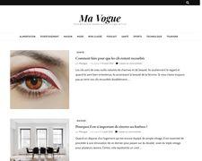 My Vogue