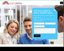 Max Price For Your Home