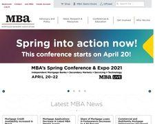 Mba.org