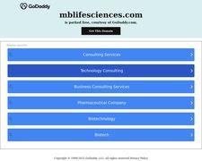 MB Liife Sciences