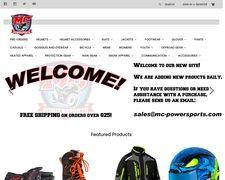Mc Powersports