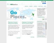 MDSearch.ca
