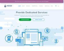 MEASK Technologies