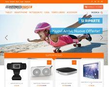 Mediacom Store