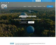 MediaCrossing