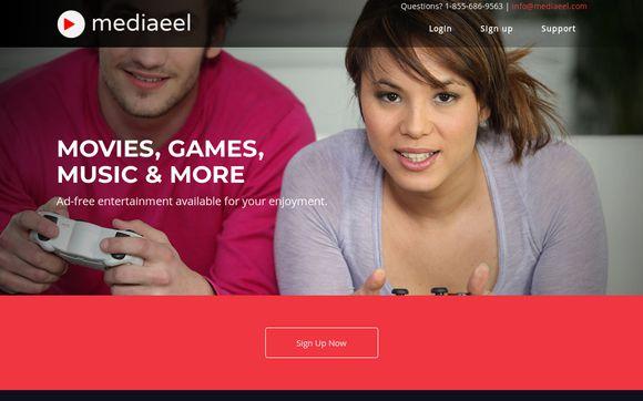 MediaEel