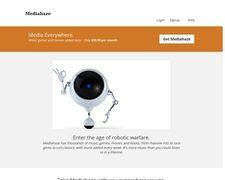 Mediahaze