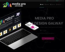 Media Pro