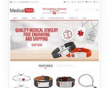 Medicaltags.com