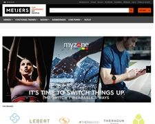 Meijers.com