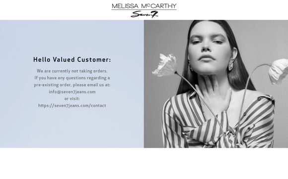 MelissaMcCarthy