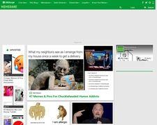 Memebase.com