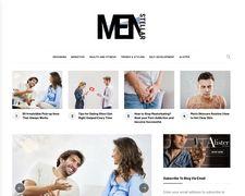 Menstellar.com