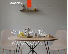 The Merax